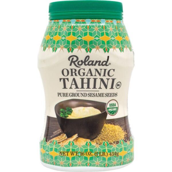 70148-Organic-Tahini